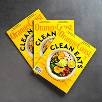 FlatLay_CleanEats_003_Cover2