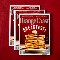 Magazine_Covers_Pancakes_EJD